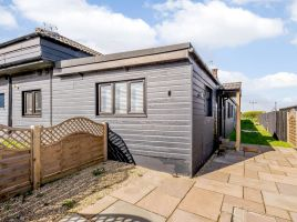 Willow Barn - Mundesley