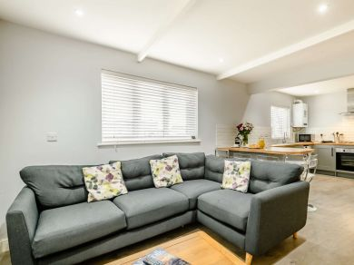 Willow Barn - Mundesley (80671)