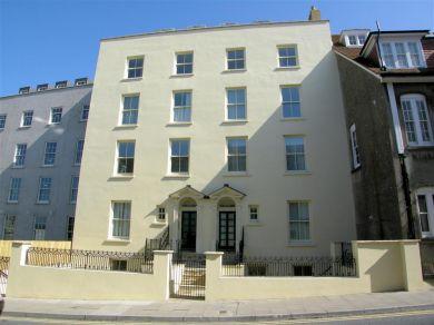 Glendower House 4 (FB108)