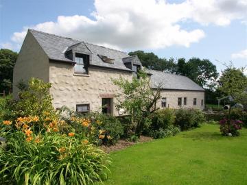 The Granary Roadside Farm (FB263)