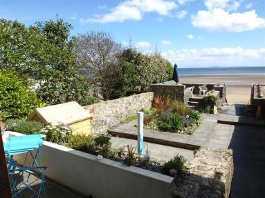 Wren Cottage - Saundersfoot (FB304)
