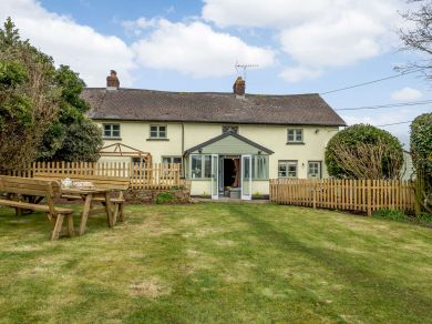 2 Pigsfoot Cottages (81318)