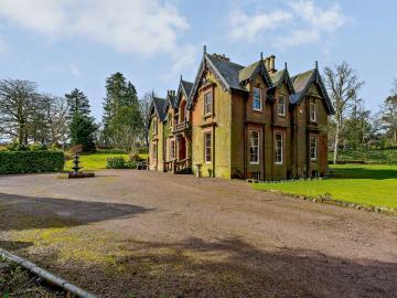 Moffat Mansion (81324)