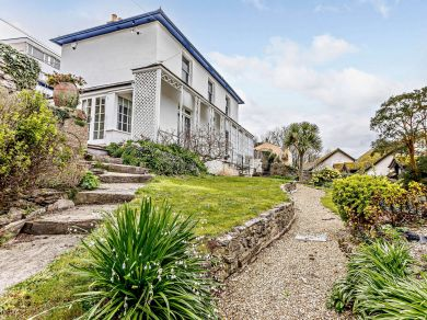 Parkham Villa (81367)
