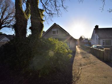 Ringwood House (81420)