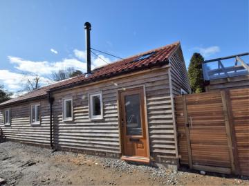 Cherry Tree Lodge - Malton (81551)