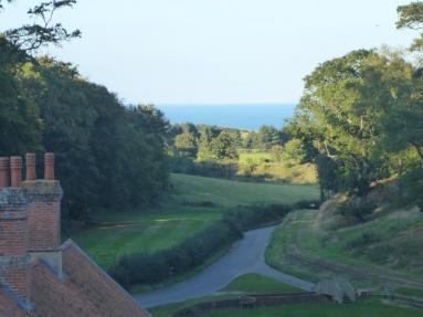 Northrepps Cottage (82126)