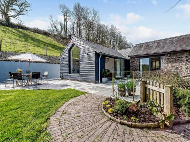 Ashtree Cottage (82159)