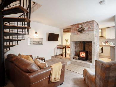 Sunningdale Cottage (82238)