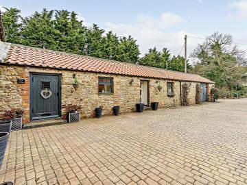 Dere Cottage (82282)