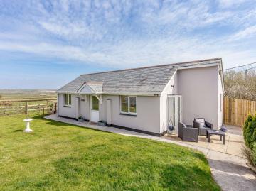 Sunnyside Cottage (82365)