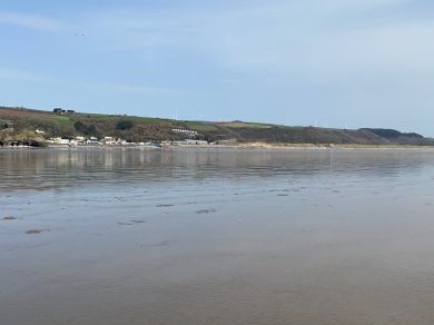 The Waterfront Pendine (82383)