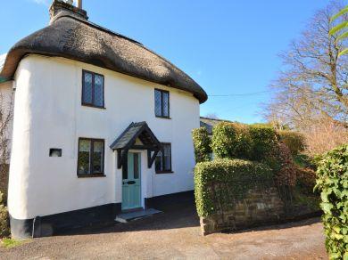 Lils Cottage (82389)