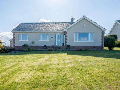 Oakdene Cottage - Sunnyslack (82438)