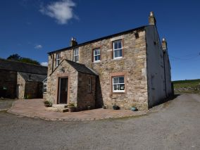 Redmain Hall Farm (82453)
