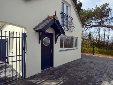 The Coach House At Kilbroney (82455)