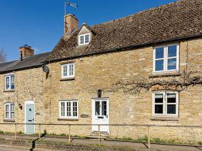 Hailey Cottage (82478)