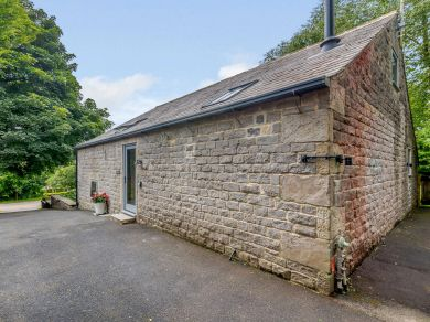 Hotching Barn (82507)