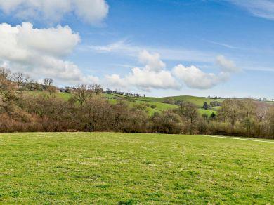 Lower Barn - Carsington Water (82545)