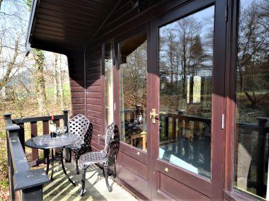 Bracken Lodge (82550)