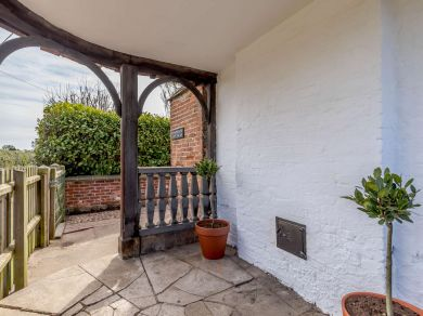 1 Pumphouse Cottages (82579)