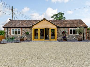 Highfields Farm (82581)