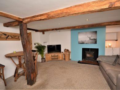 Townhead Cottage (82622)