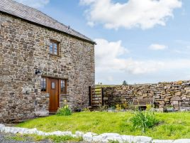 Roundhouse Farm - Henrietta