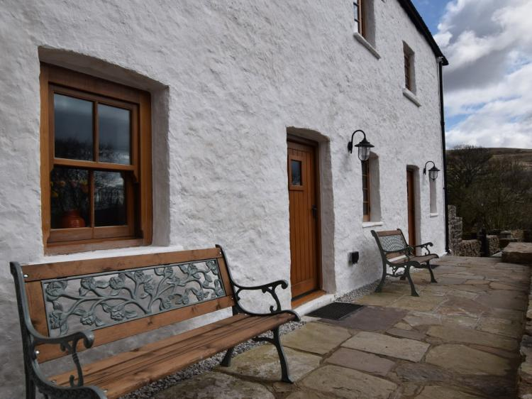 Roundhouse Farm - William (82707)