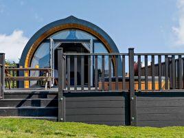 Field View - Lodge 3