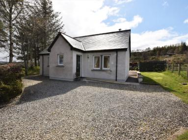 Brae Cottage - Beauly (82779)