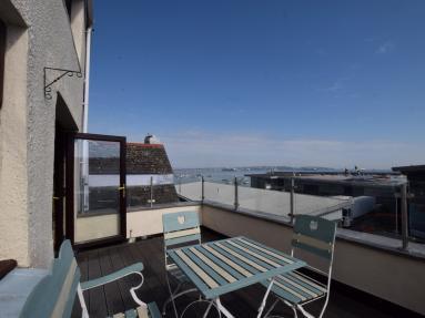 Ocean View - Brixham (82808)