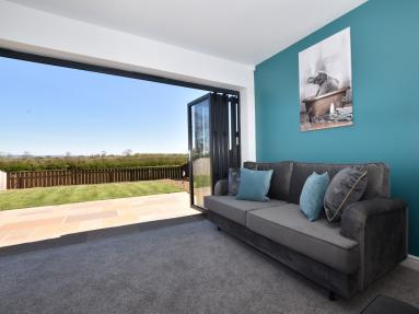 Willow View - Thirsk (82823)