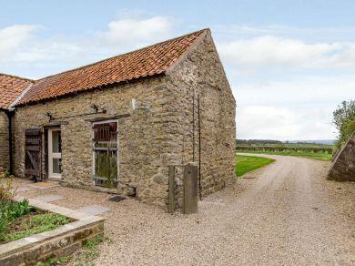 A Nest - Kirkbymoorside (82843)