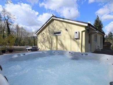 Sunnyside Lodge (82906)