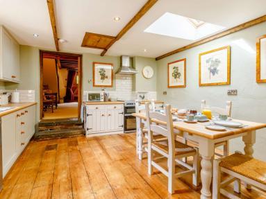 Budds Farm Cottage (82968)