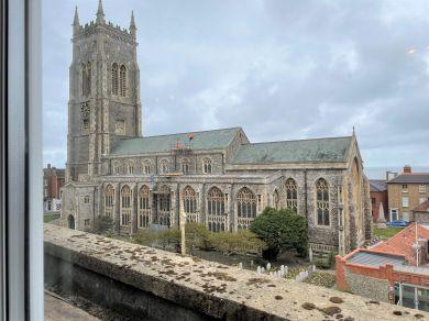 Church View - Cromer (82999)