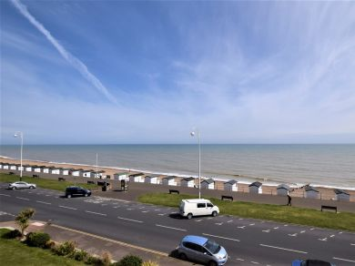 Beach View - Bexhill-on-sea (83067)