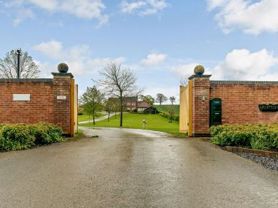 Waldley Cottage (83080)