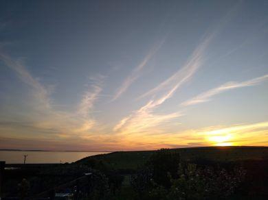 Smuggler's View - Port William (83103)
