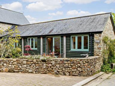 Dove Cottage - Uplyme (83213)