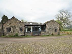 Tao Lodge (83287)