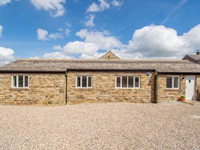 The Cottage At Lawton Farm (83315)