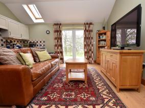 Bracken Cottage (83317)