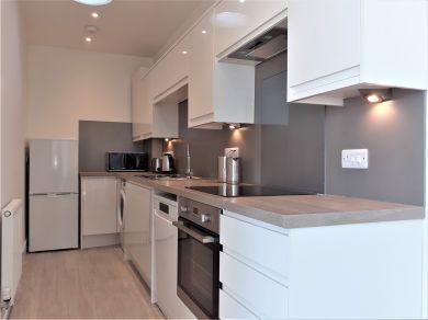 11 Chy An Eglos Apartments (83385)