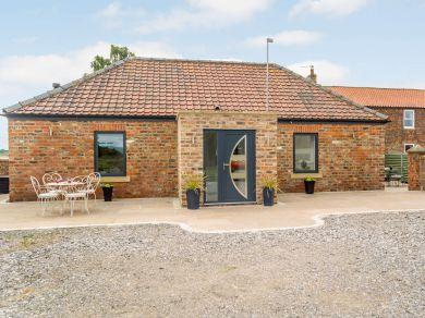 High Grange Cottage (83398)