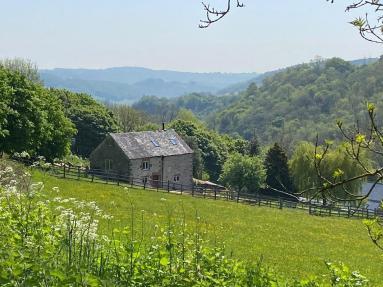 Briars Inn Barn (83435)
