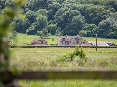 Orchard View - Whitehouse Farm (83484)