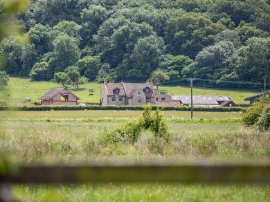 Moor View - Whitehouse Farm (83485)