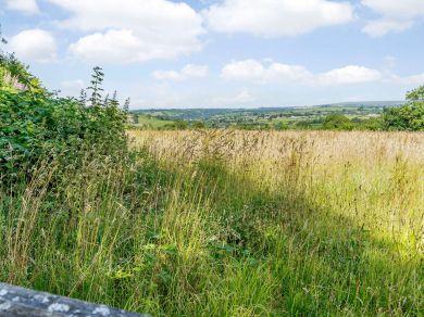 Lower Barn Dolgran (83684)